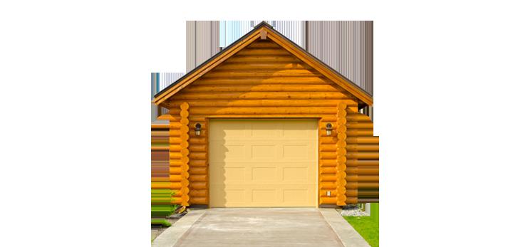#1 Garage Door. Repair \u0026 Installation  sc 1 th 153 & Itasca IL Garage Door Repair - Cheap Fast \u0026 Pro Garage Door ...